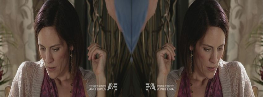 2011 Bag of Bones (TV Mini-Series) SgXzFcbj