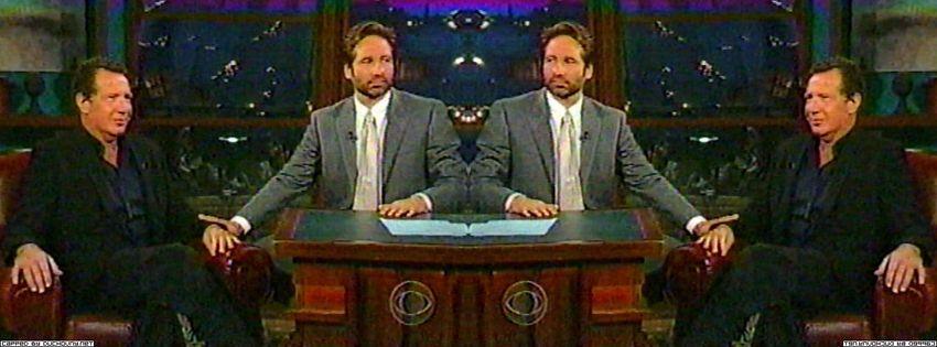 2004 David Letterman  VLLyb0uz