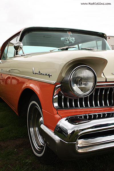 classic cars old cars that get good gas mileage do. Black Bedroom Furniture Sets. Home Design Ideas