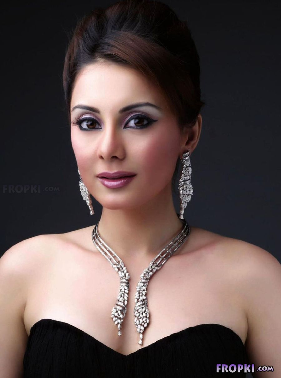 Best Ever Seen Images Of Minissha Lamba - Page 2 AccPlLwU