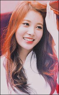 Kim Ah Yeong - YURA (GIRL'S DAY) Oa5eob5X
