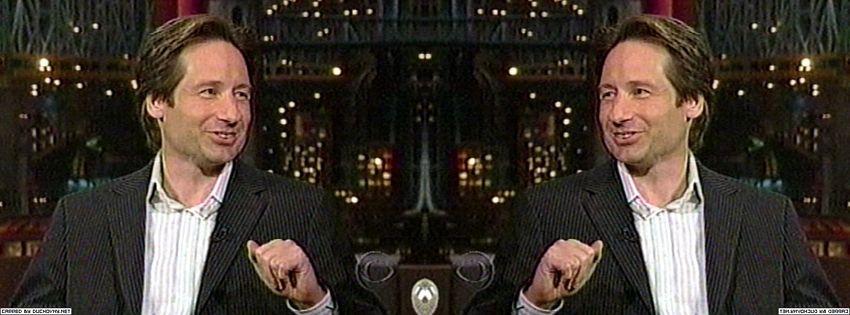 2004 David Letterman  ZvReUwOo