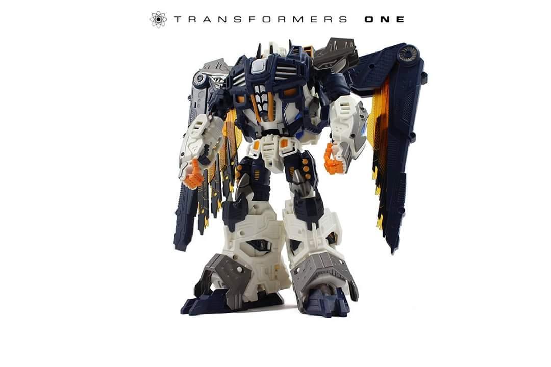 [Mastermind Creations] Produit Tiers - Reformatted R-11 Seraphicus Prominon - aka Nova Prime 4j9qZqrz
