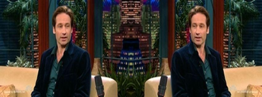 2009 Jimmy Kimmel Live  NwX9F8g7