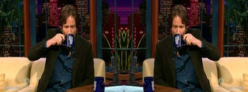 2008 David Letterman  Dg3oNcBO