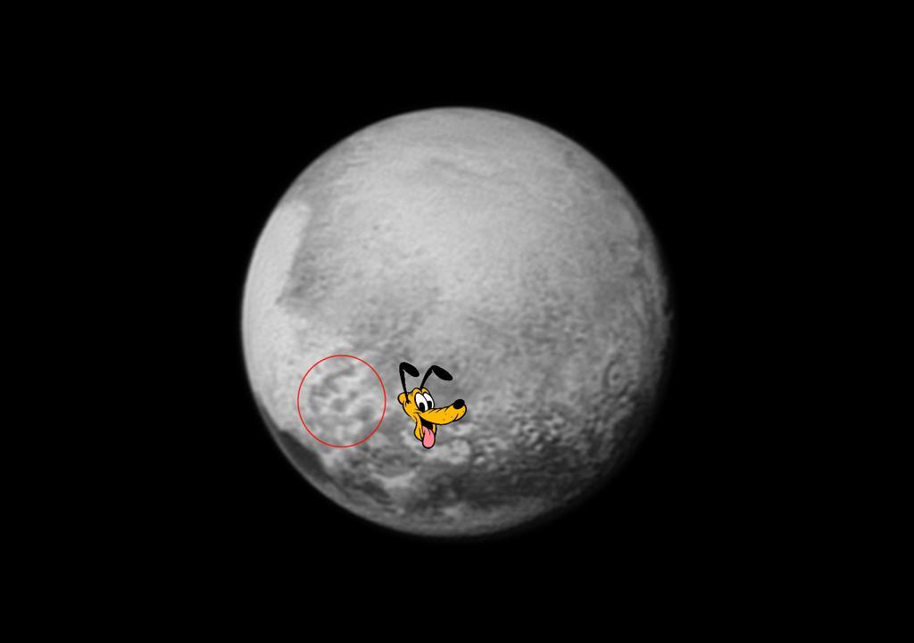 New Horizons : objectif Pluton - Page 3 7Jk7XaEw