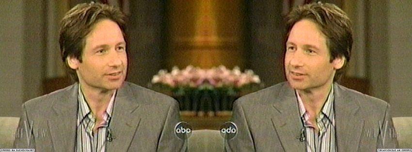 2004 David Letterman  RYQV24Tq