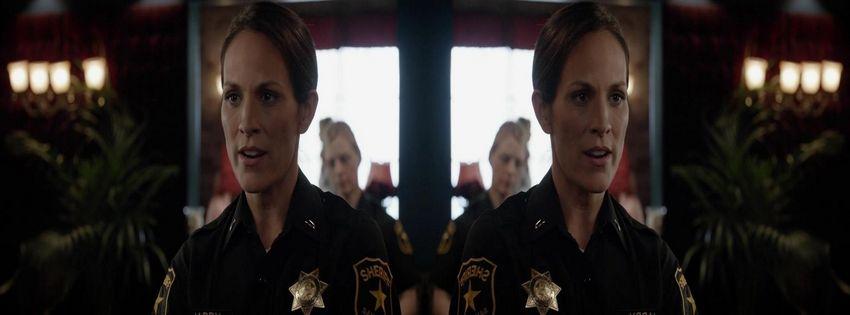 2014 Betrayal (TV Series) HJPfpCml