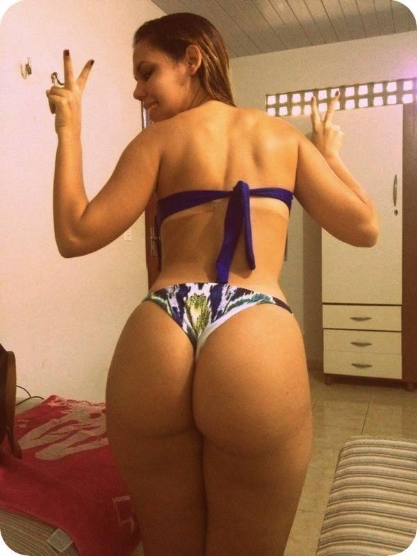 Natalia Ninfeta Linda