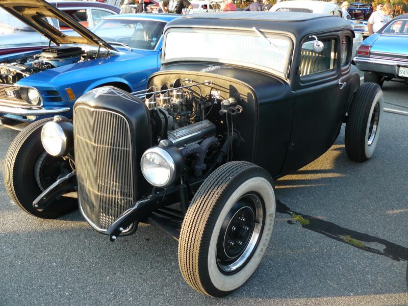 Classic Cars: Classic cars magazine telephone number