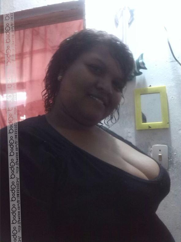 foto erotico ragazze badoo