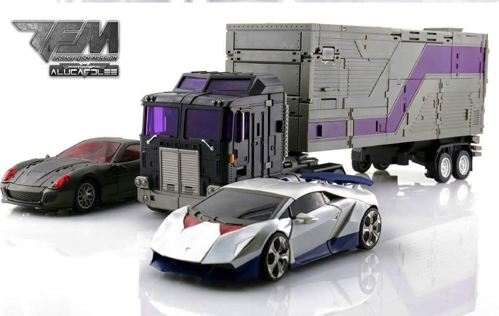 [Transform Mission] Produit Tiers - Jouet M-01 AutoSamurai - aka Menasor/Menaseur des BD IDW - Page 4 CqiwjxwU