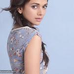 Aditi Rao Hydari Beautiful Photoshoot Pictures AdfWwmLp
