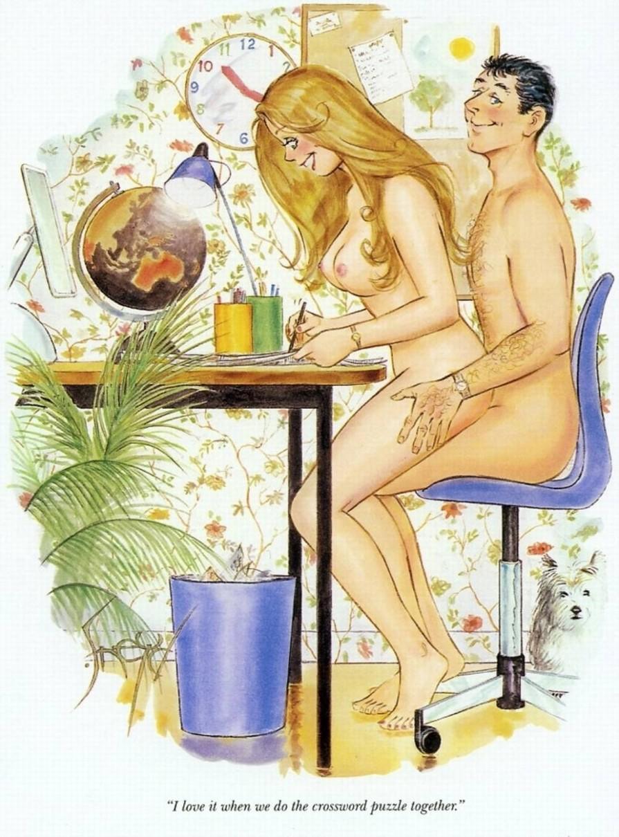 vsyakoe-yumor-novosti-erotika