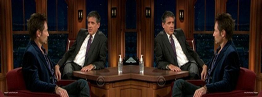 2009 Jimmy Kimmel Live  CyV3Tm5g