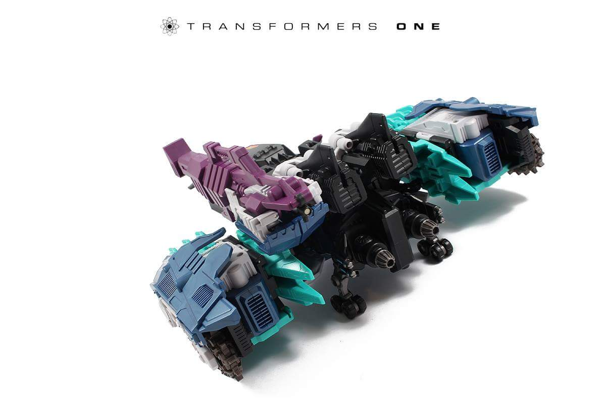 [Mastermind Creations] Produit Tiers - R-17 Carnifex - aka Overlord (TF Masterforce) - Page 3 GoMfiaPF