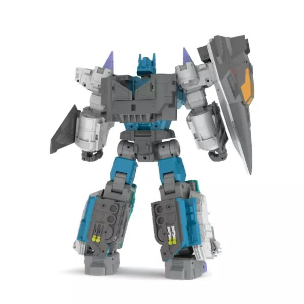 [FansHobby] Produit Tiers - Master Builder MB-08 Double Evil - aka Overlord (TF Masterforce) Jh4OJYhD