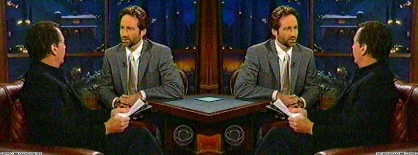 2004 David Letterman  KqnODQHn