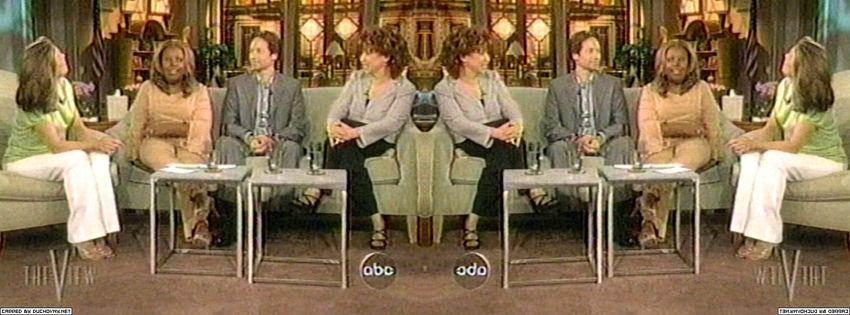 2004 David Letterman  J9xkaGem