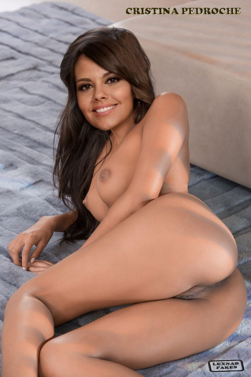 lisa ann porno vanesa romero porn