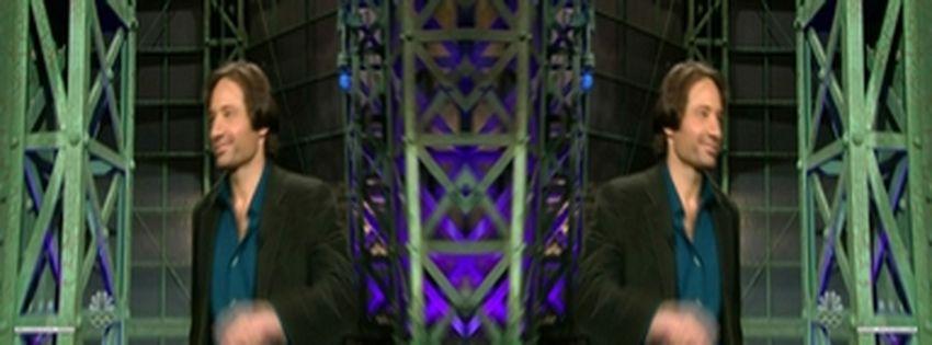 2008 David Letterman  5TLWjP5f