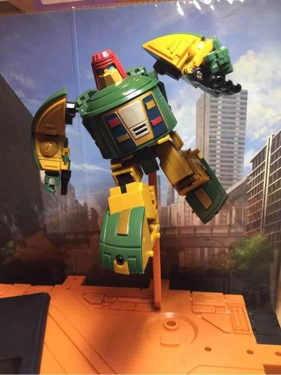 [Toyworld][Zeta Toys] Produit Tiers - Minibots MP - Gamme EX - Page 2 VoAW7qkz