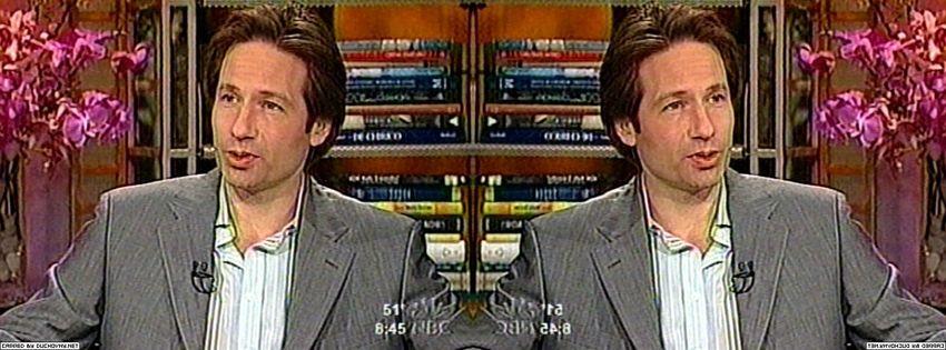 2004 David Letterman  6wIGHwtB