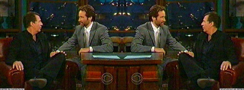 2004 David Letterman  QoGsNo8h