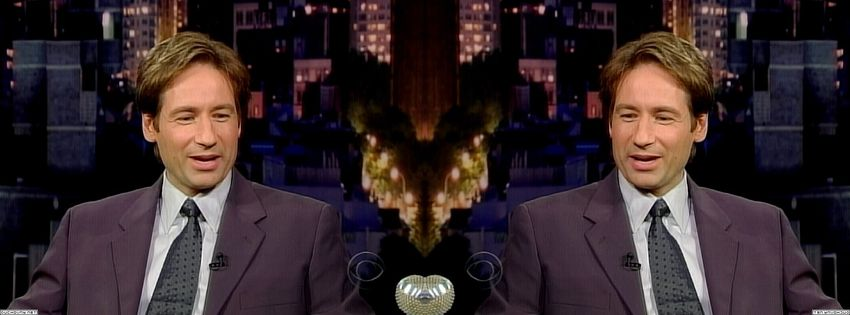 2003 David Letterman SwjTbYp0