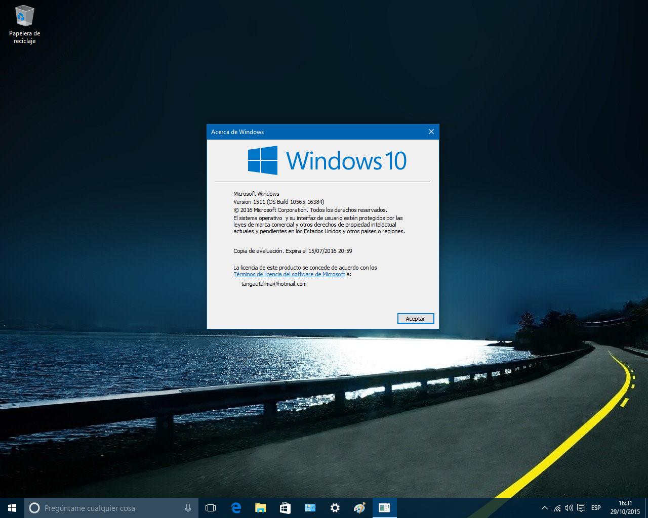 Télécharger <b>Windows</b> <b>10</b> <b>iso</b> french image disque 2019 (<b>ISO</b>)