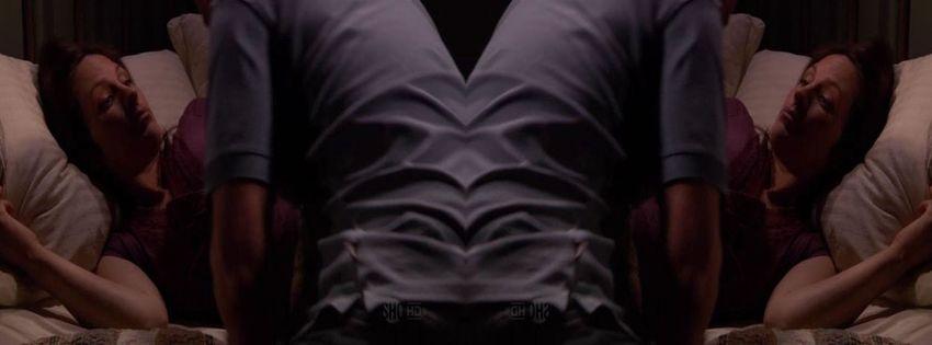 2006 Brotherhood (TV Series) S5pL4SFc
