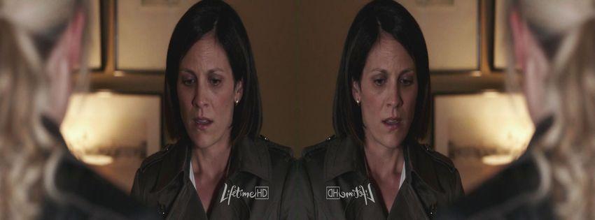 2011 A Good Cop (TV Episode) JpARkeYu
