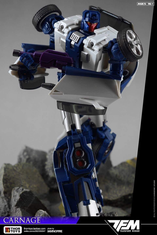 [Transform Mission] Produit Tiers - Jouet M-01 AutoSamurai - aka Menasor/Menaseur des BD IDW - Page 4 WIAKa8pw