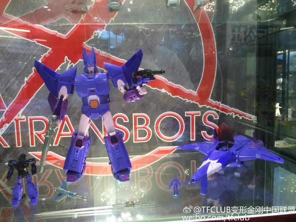 [X-Transbots] Produit Tiers - MX-III Eligos - aka Cyclonus - Page 2 Px1C0cSh