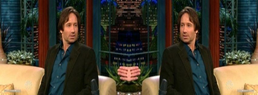 2008 David Letterman  IqKbrwXz