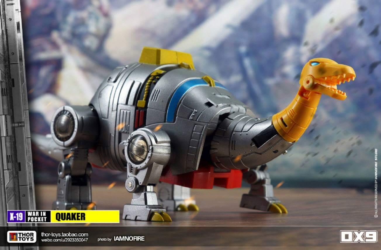 [DX9 Toys] Produit Tiers - Jouet War in Pocket (Taille Legends) - Page 5 XoNTsNDa