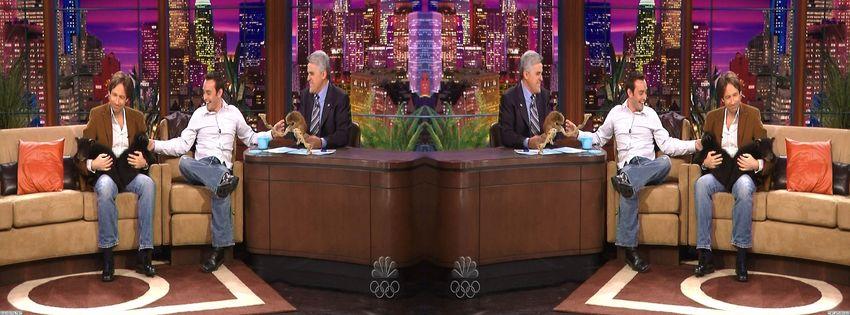 2004 David Letterman  RKDULXaF