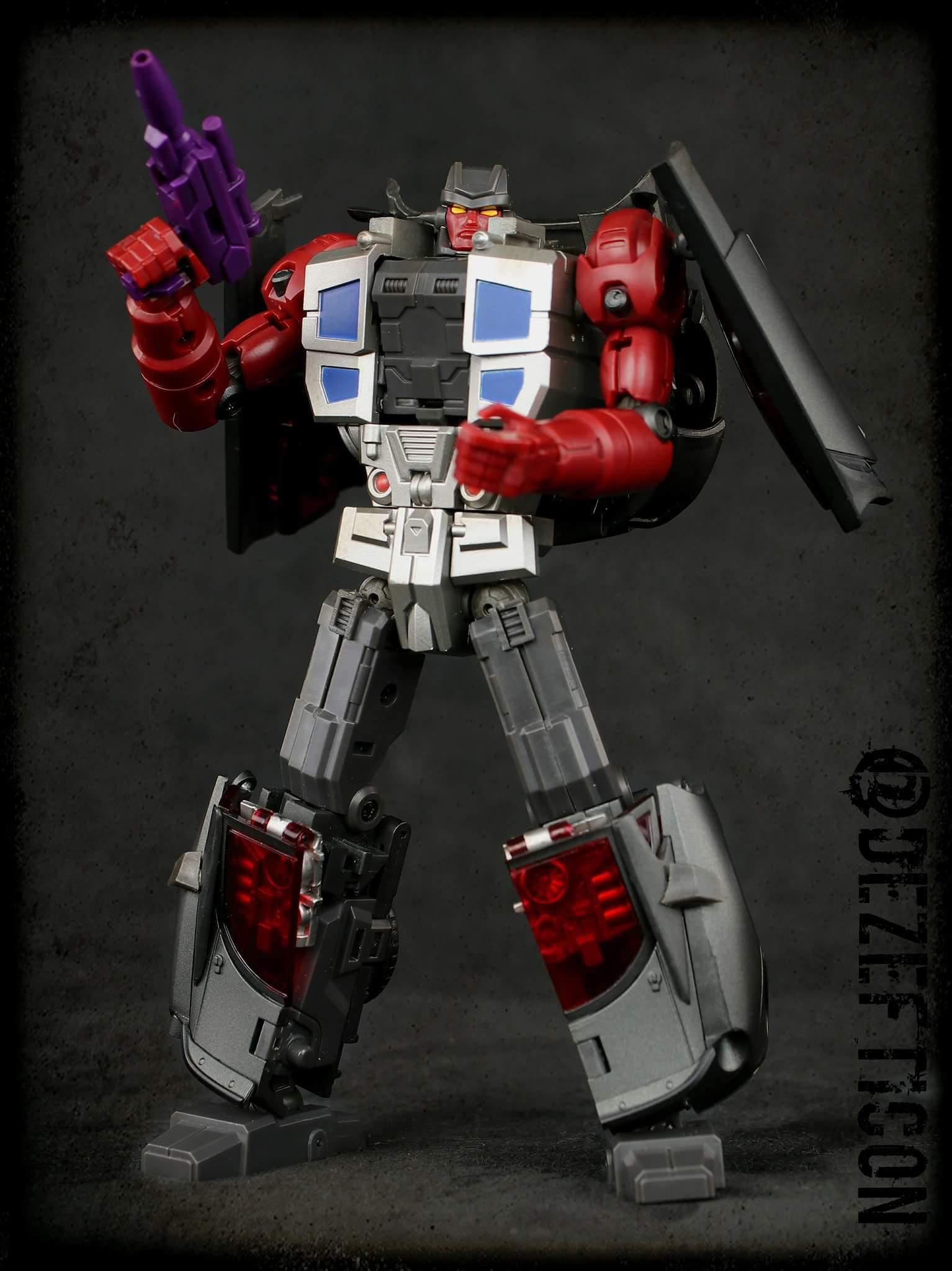 [Transform Mission] Produit Tiers - Jouet M-01 AutoSamurai - aka Menasor/Menaseur des BD IDW - Page 2 UDaIltE7