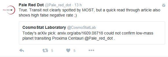 Proxima Centauri - Page 2 ECMW1ciA