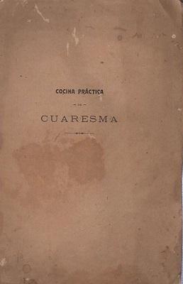 Cocina practica de cuaresma p l lassus pdf for Cocina practica