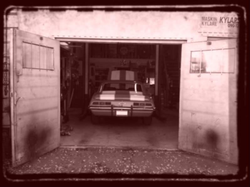Classic Cars: Classic cars 4x4 mini