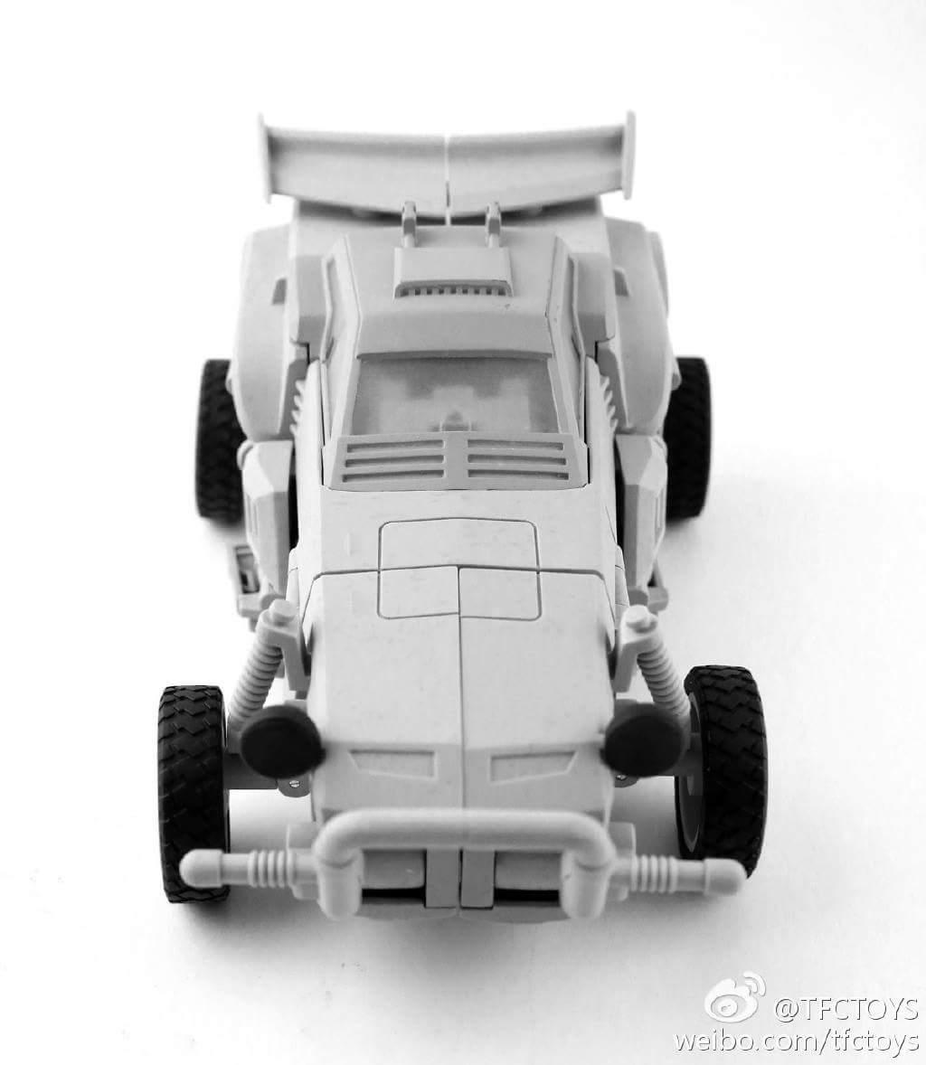 [TFC Toys] Produit Tiers - Jouet Trinity Force aka Road Caesar (Transformers Victory) R4PA2hof