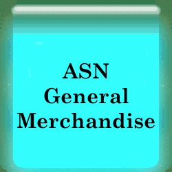 general_merch.png