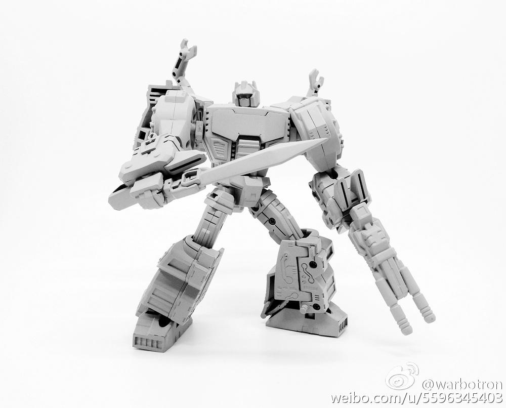 [Warbotron] Produit Tiers - Jouet WB03 aka Computron - Page 2 GY9GKG01