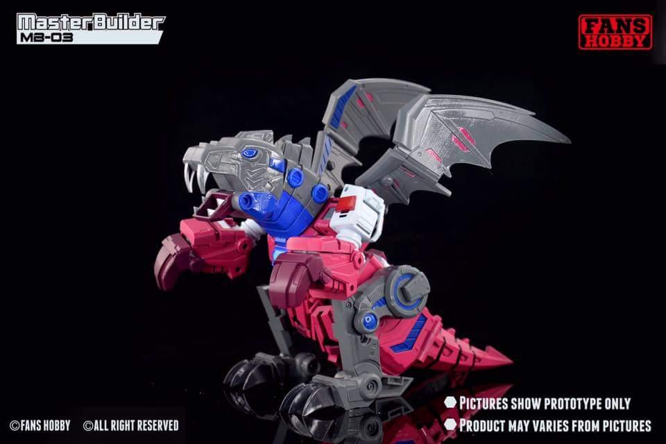 [FansHobby] Produit Tiers - Master Builder MB-02/03/05 - aka Monsterbots/Monstrebots RStxvN5c