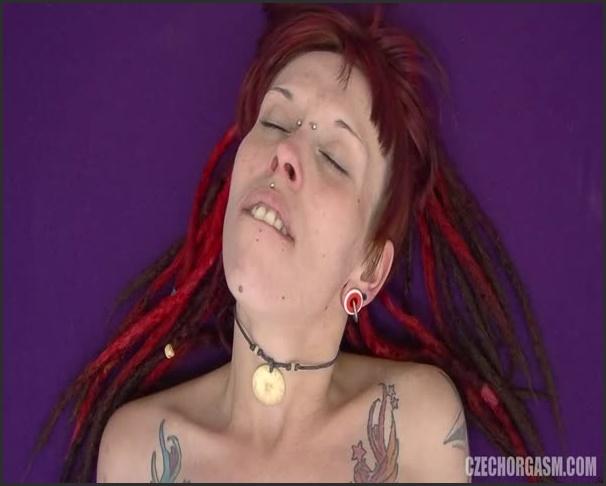 Gweneth paltrow femdom