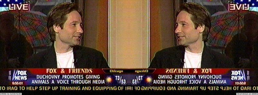 2004 David Letterman  A1V9AMTi