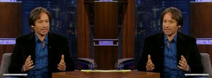 2008 David Letterman  XwrO1WAe