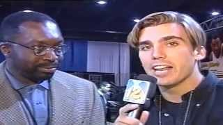 "Who is the best NBA player of all times for Earl ""The Pearl"" Monroe??- interview with Ignacio Kliche"