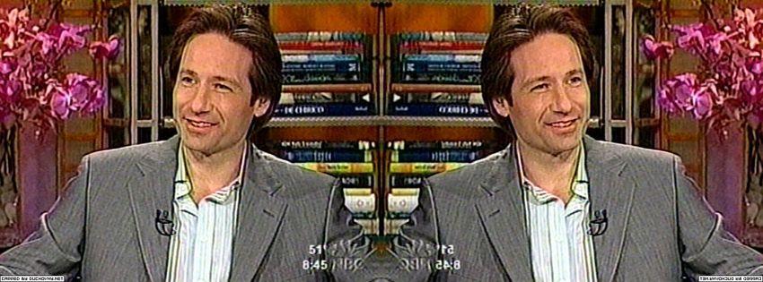 2004 David Letterman  AWtGGYk6